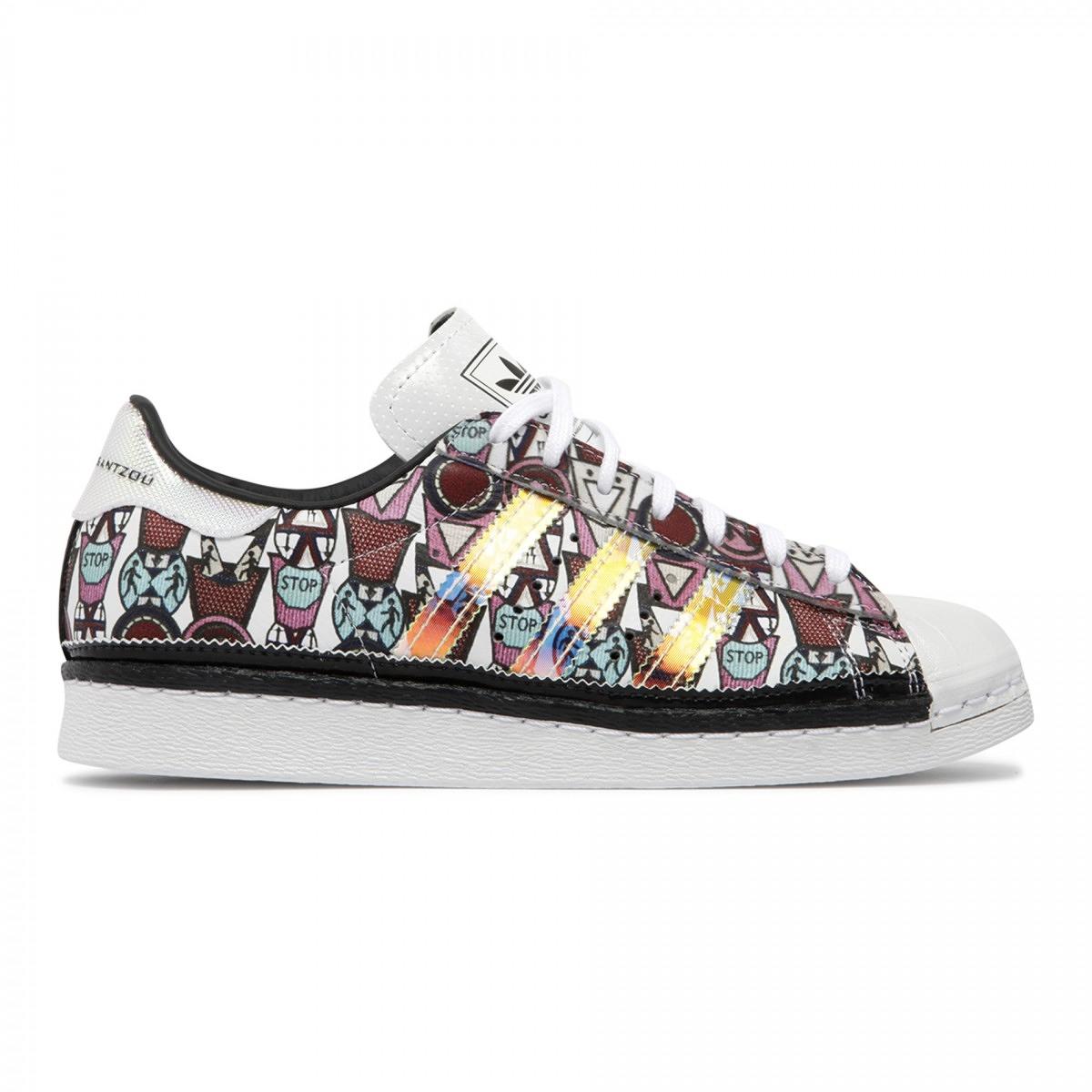 Adidas Canvas Shoes Amazon
