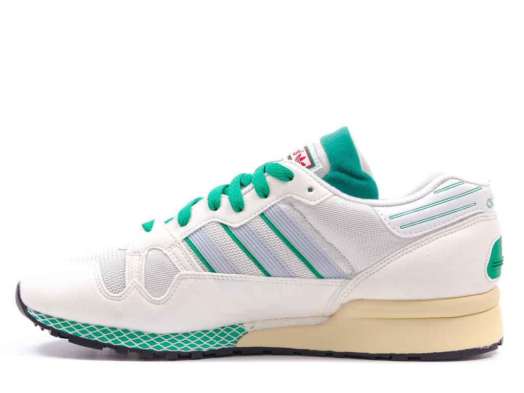 adidas zx retro