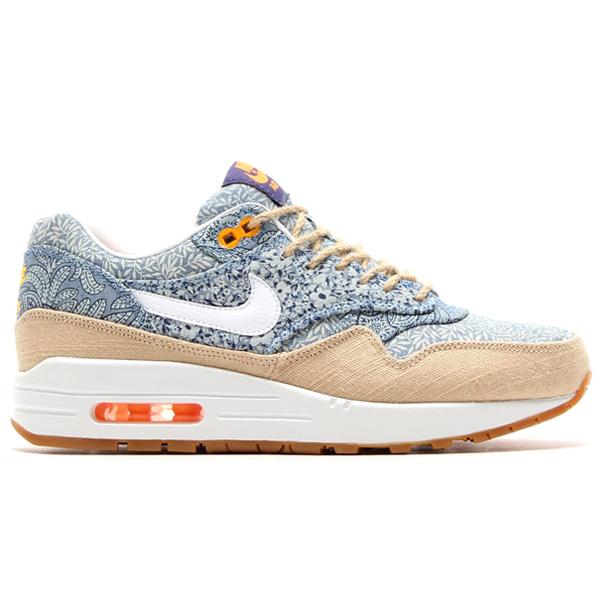 Brilliant Womens Nike  Winter Shoes Nike Suede Blazer Hi Med Greysail  5506