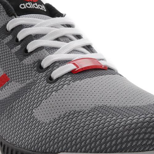 Cheap Adidas ZX Flux Weave Shoes Sale Online 2017